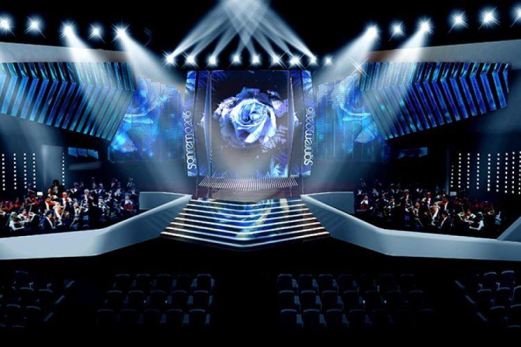 Terza serata Sanremo 2019: tra amarcord e ovazioni