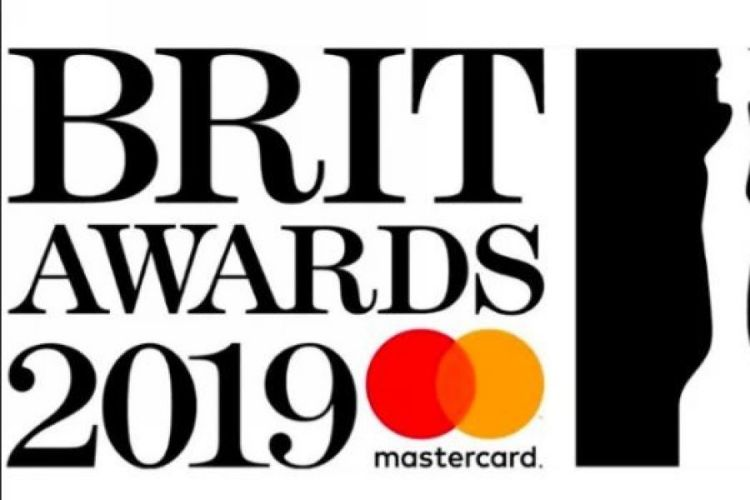 Torna il premio alla carriera Brit Awards e va a Pink