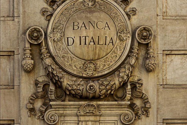 Governo: affondo e target su Consob e Bankitalia