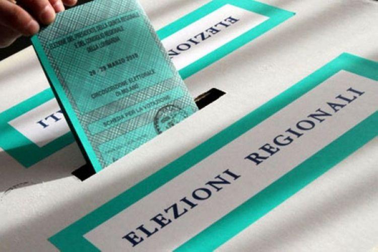 Elezioni Abruzzo: Salvini cancella M5S