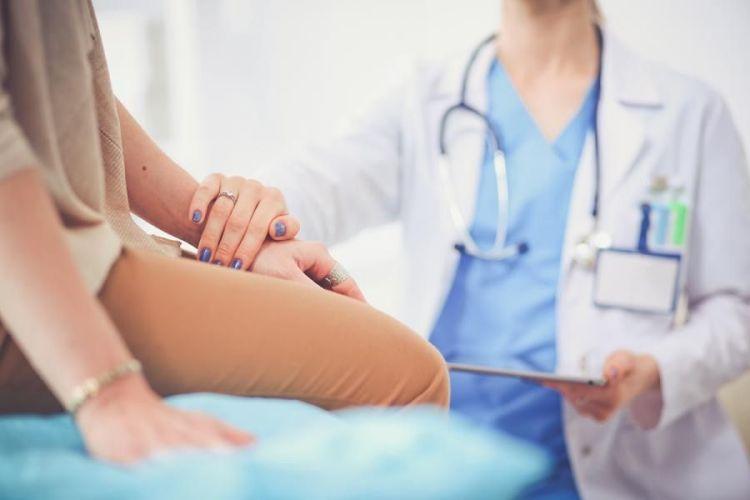 Menopausa e ernia inguinale: i maggiori clic medici