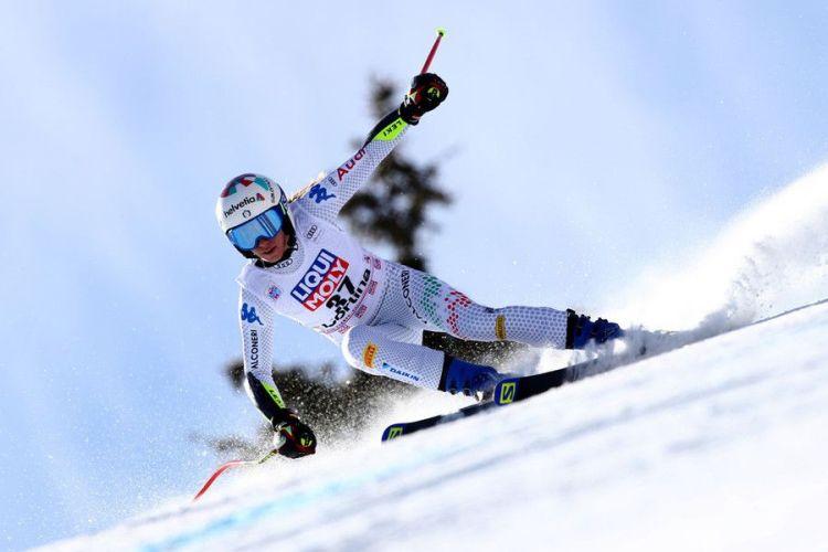 Focus sul Mondiale di sci 2019