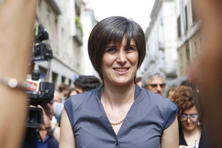 Torino: sindaca Appendino sotto scorta