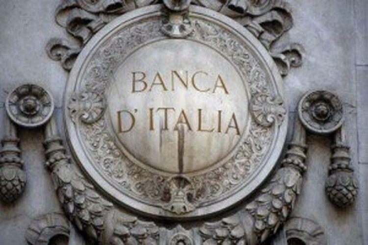 Muro Ue: Governo arretra su Bankitalia