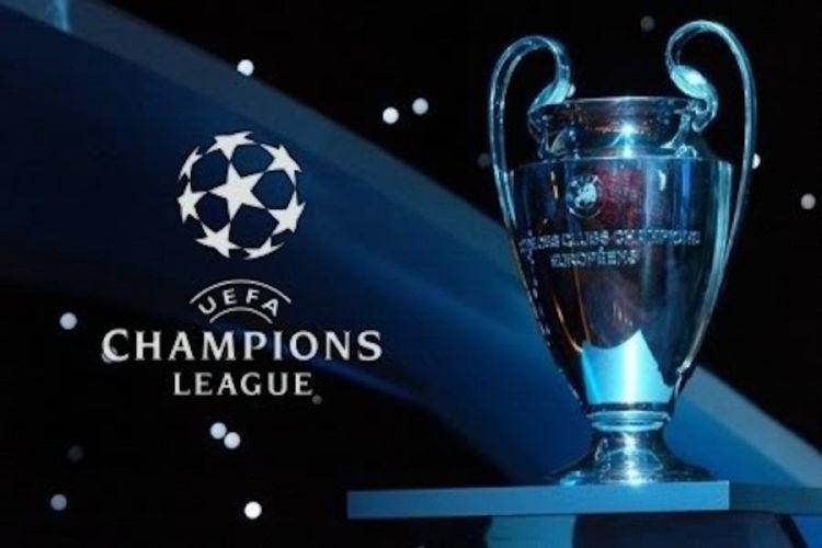 Torna la Champions con Roma-Porto