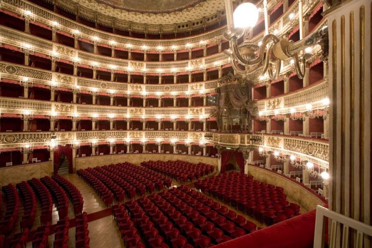 Roma: boom di spettacoli e eventi d'arte