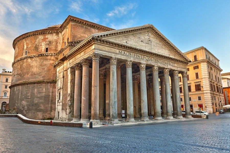 Roma Capitale alla Borsa Internazionale