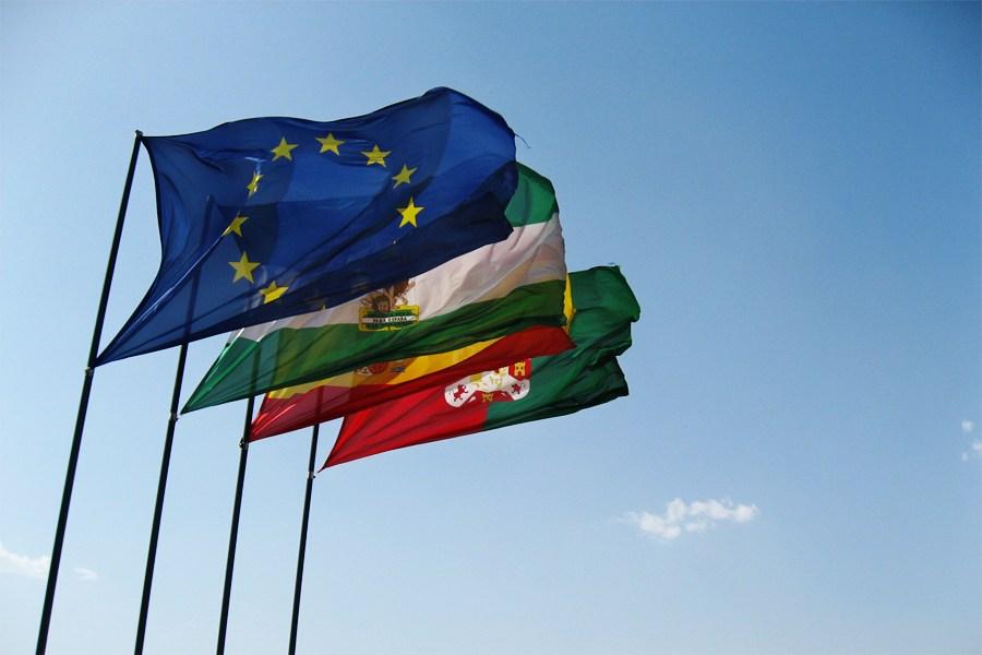 Tav, Ue chiede chiarimenti all'Italia