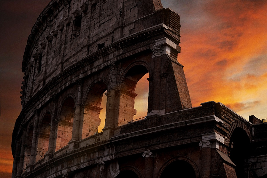 Weekend a Roma: tutti gli eventi