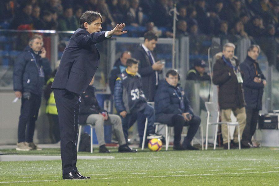 Europa League agrodolce per le italiane