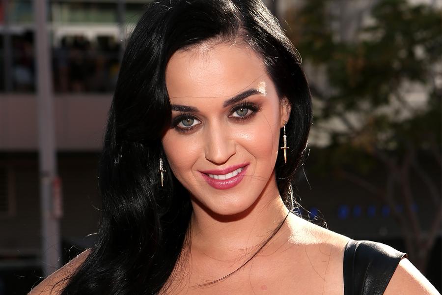 Katy Perry 365: ecco il nuovo singolo