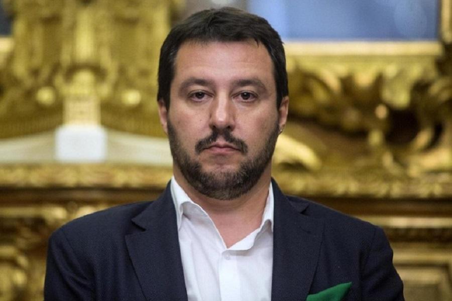 Frattura Lega/M5s sulle autonomie