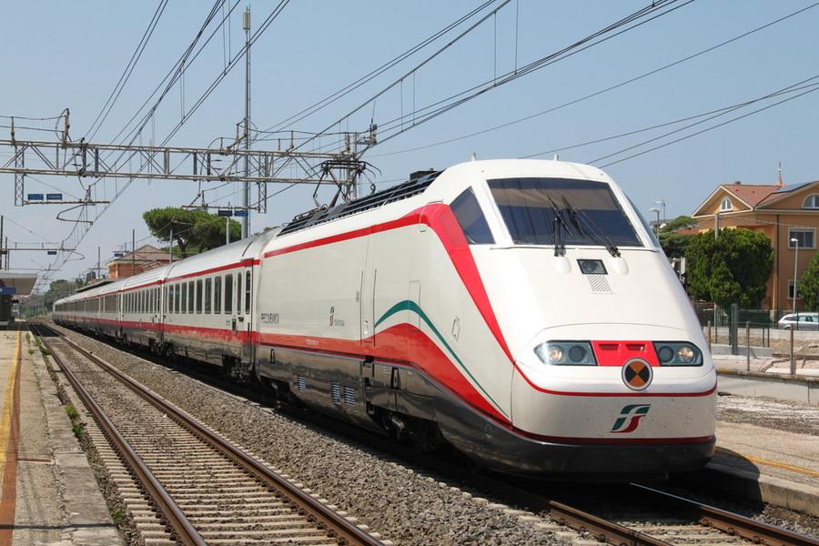 Regione ok giunta per 11 nuovi treni