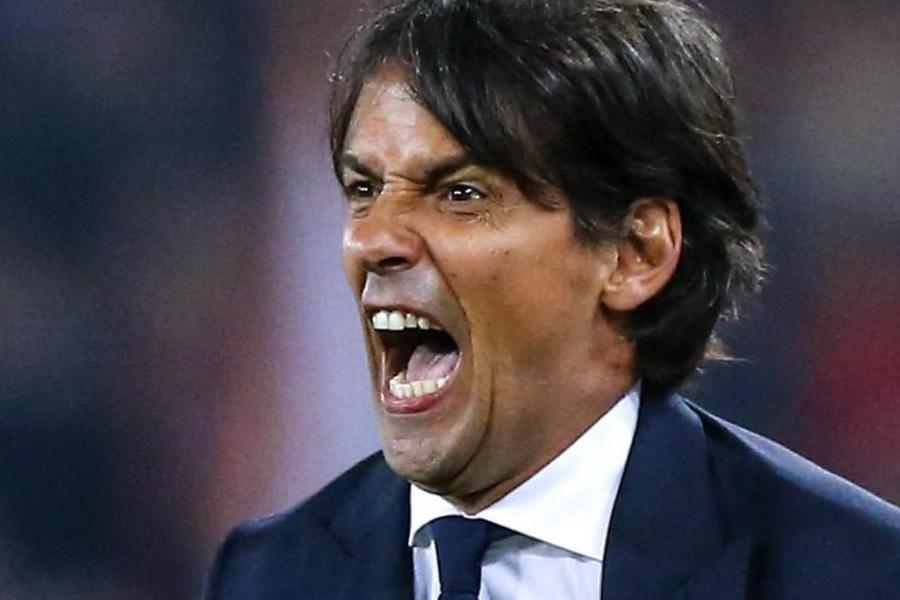 Siviglia-Lazio ritorna l'Europa League