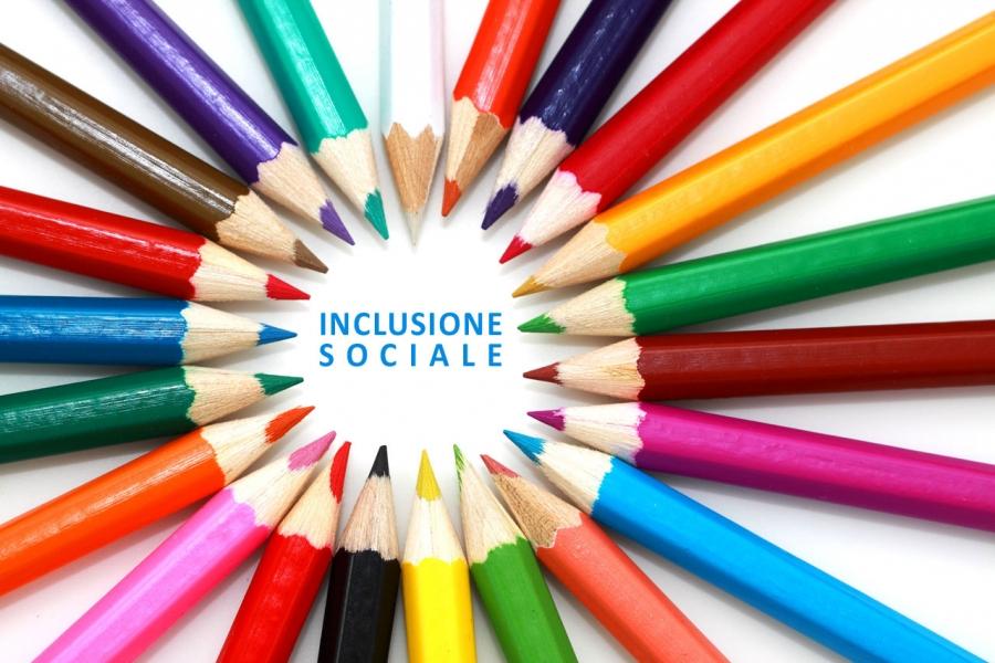 Campidoglio ok forum accoglienza e inclusione
