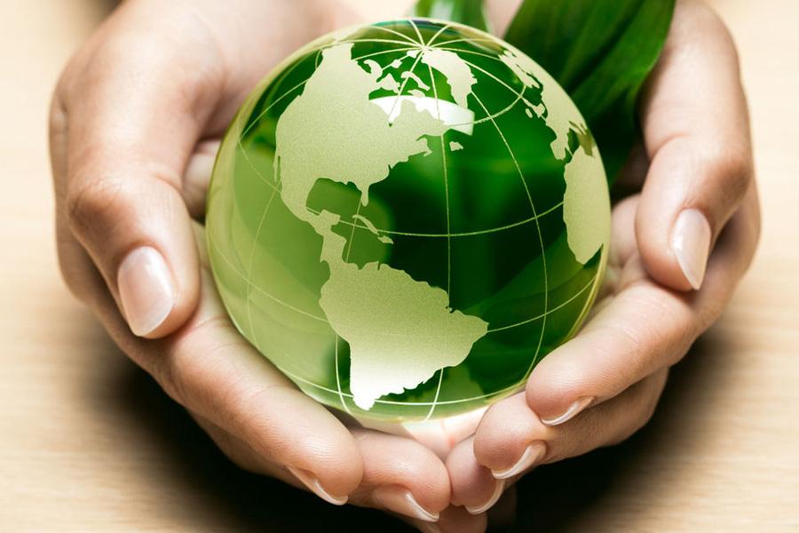 Pomezia incontri e comunicazione ambientale