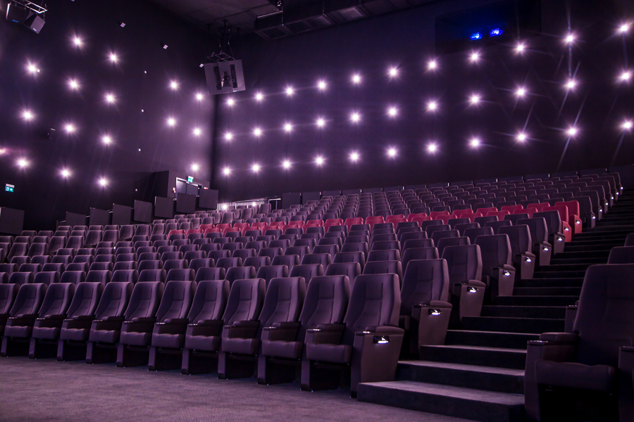 La moda ribelle di Vivienne Westwood al cinema