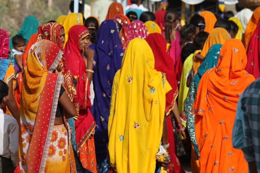 India oltre 130 morti per avvelenamento
