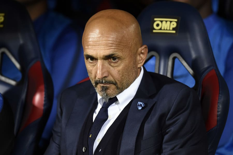 Ok Juve e Napoli polemiche Inter