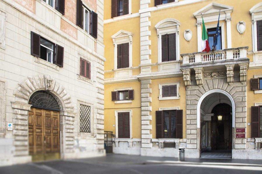 Università italiane tra le top del mondo