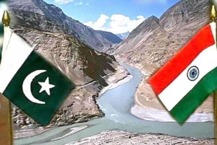 Tensione India Pakistan: chiuso spazio aereo