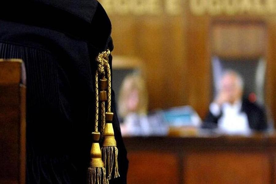 Tangenti edilizia arrestato sindaco nel comasco