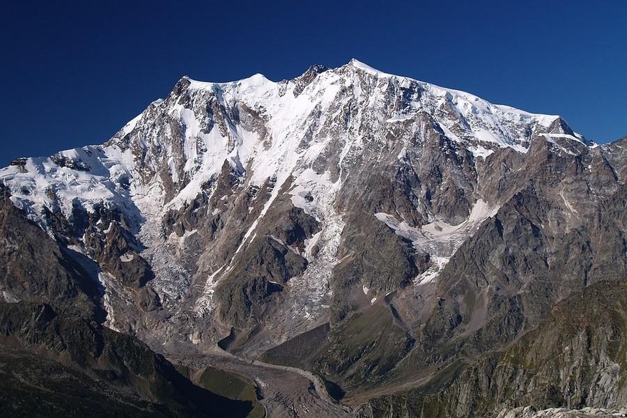 Pakistan riprese ricerche degli alpinisti