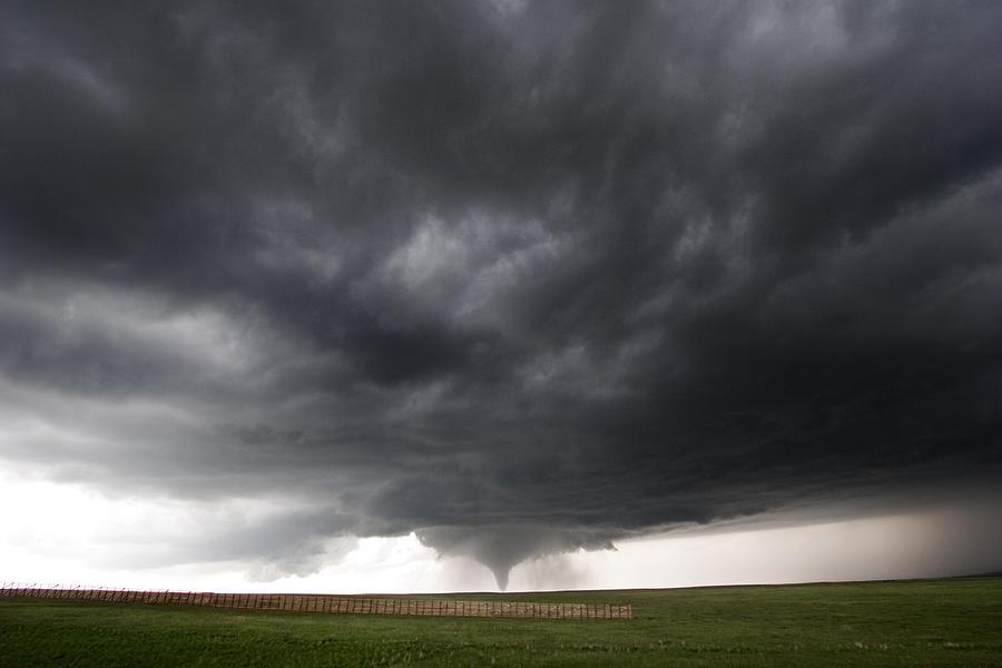 Strage tornado in Alabama, 23 morti