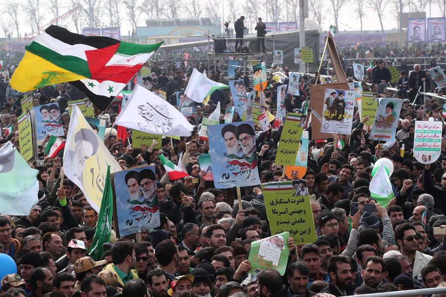 Tensioni Iran Olanda richiamato ambasciatore