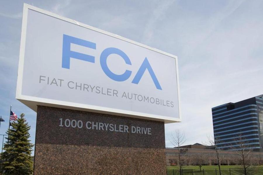 FCA conferma ad investimenti in Italia