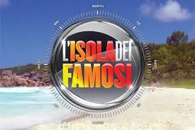 Caos Riccardo fogli: licenziati autori Isola Famosi