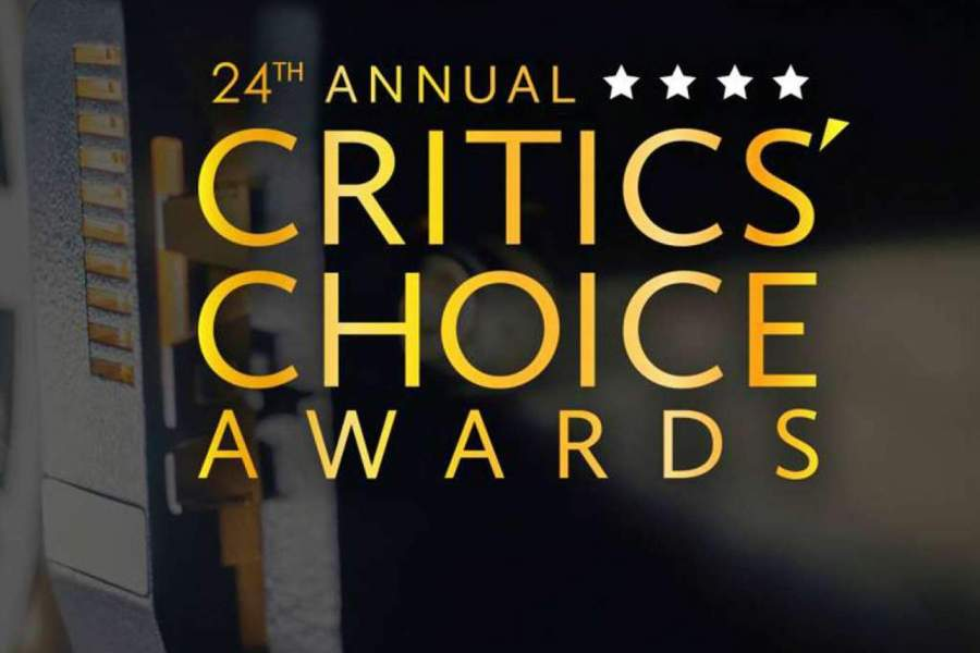 Choice Awards 2019: elenco dei vincitori