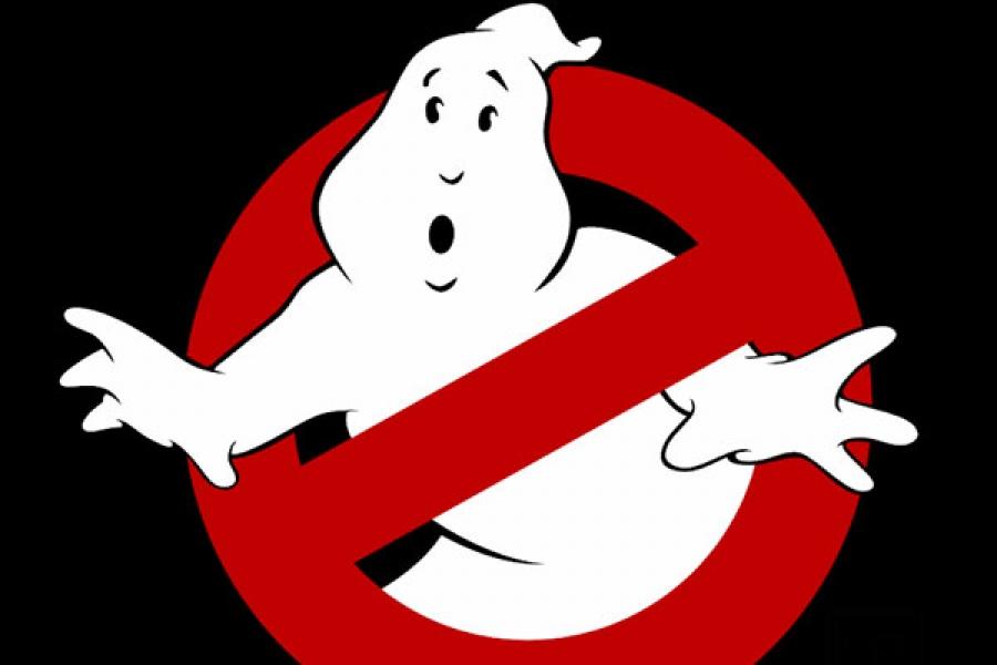 Ghostbusters il figlio di Reitman alla regia