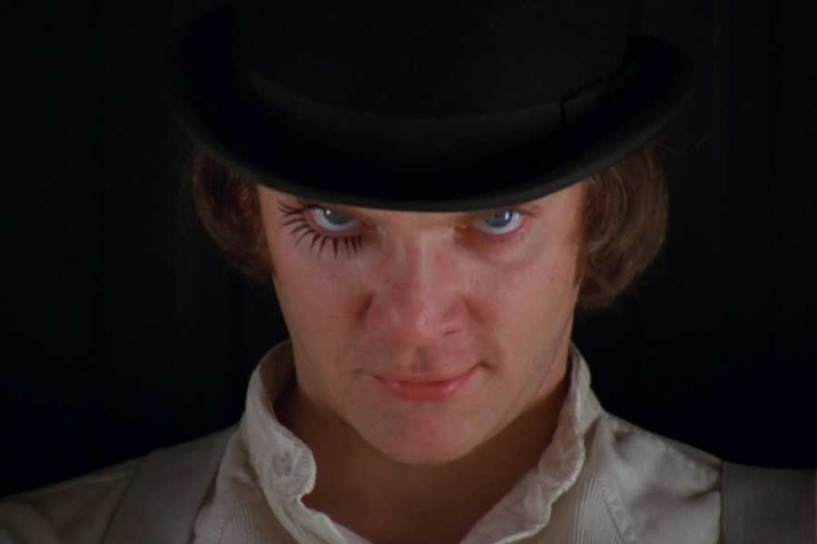Venti anni senza il genio di Stanley Kubrick