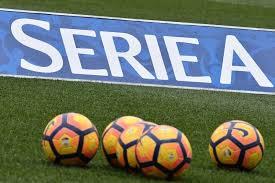 Serie A allungo Juve ok Inter, frenata Lazio