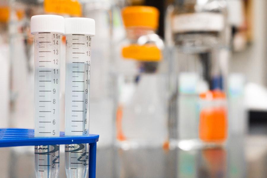 Vaccini scatta obbligo del certificato