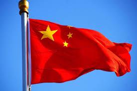 Accordo Italia-Cina Salvini: Tutelare reti Tlc