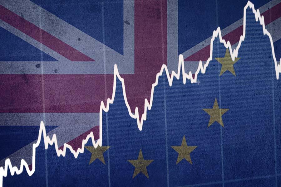 Brexit ok a garanzie legalmente vincolanti