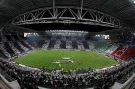 Juventus-Atletico Madrid la serata del verdetto