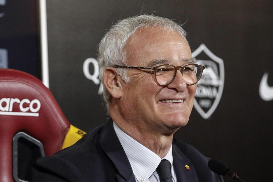 Roma-Empoli 2-1 con brivido Var finale