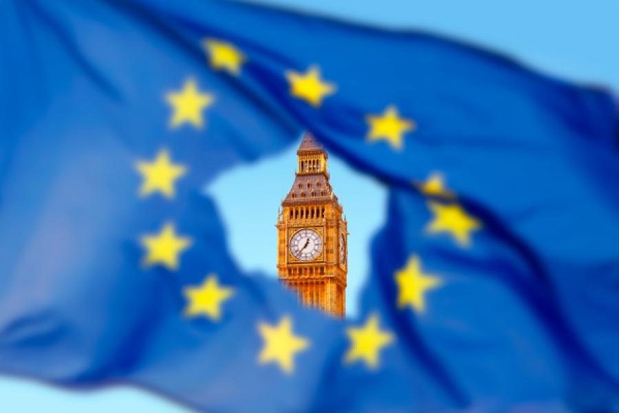 Brexit ancora un no dal Parlamento inglese