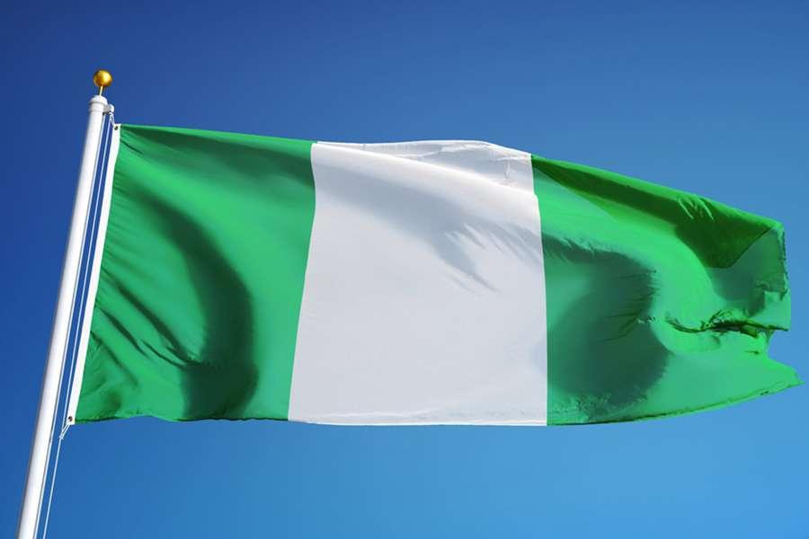 Crolla scuola in Nigeria, almeno 10 bimbi morti