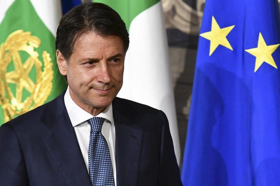 Italia-Cina Tlc, infrastrutture e finanza dietro accordo