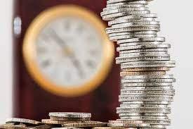 Come fare soldi aiutando gli altri