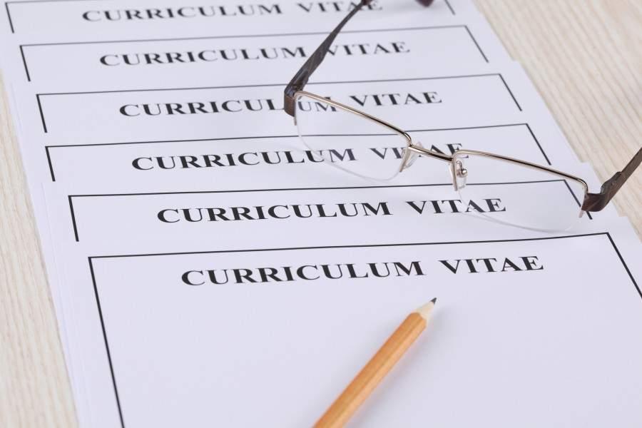 Come si fa un curriculum? Ecco le indicazioni