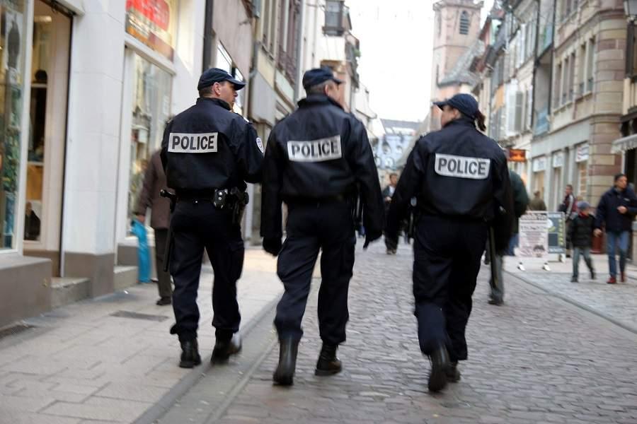 Attentato Christchurch 49 morti e strage su fb