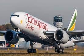 Ethiopian evidenti somiglianze con schianto Lion Air