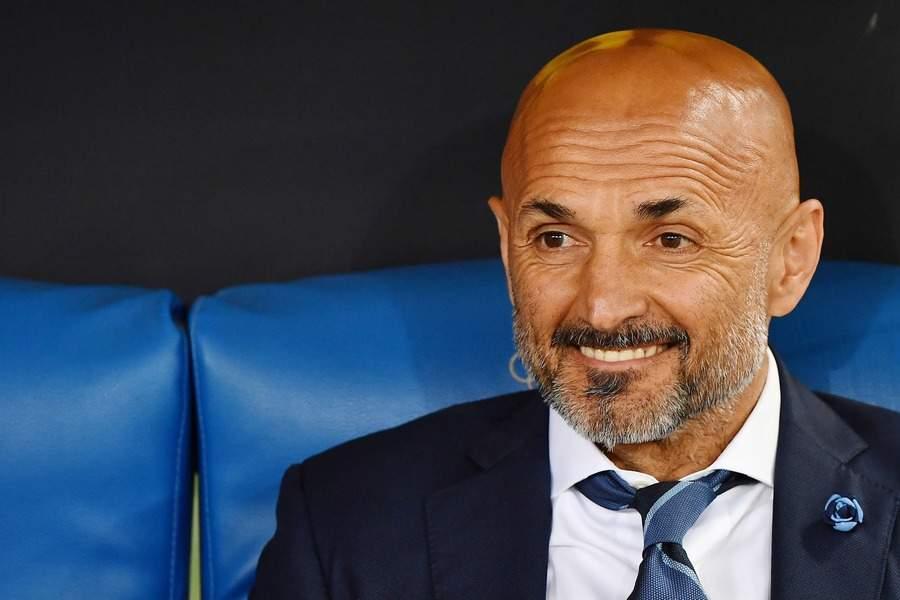 Milan-Inter 2-3 i nerazzurri vincono il derby