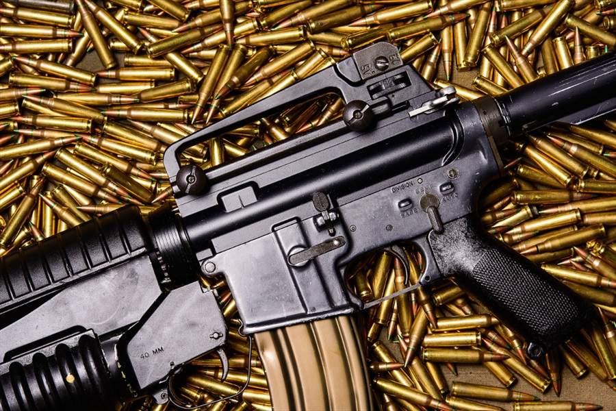 Nuova Zelanda Premier: in 10 giorni stretta sulle armi.
