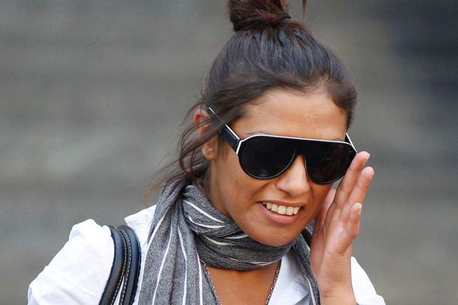 Morte di Imane Fadil analisi e sospetti